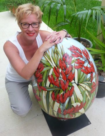 The Big Egg Hunt NZ <br>in support of Starship (2014)<br>&nbsp;<br>